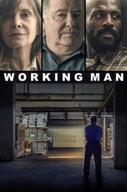 Streaming sources for Working Man