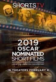 Streaming sources for 2019 Oscar Nominated Shorts Animation