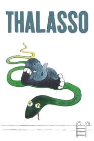 Streaming sources for Thalasso