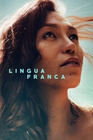 Streaming sources for Lingua Franca