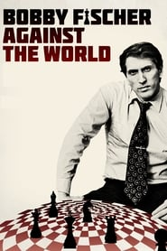Streaming sources for Bobby Fischer Against the World