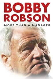 Streaming sources for Bobby Robson More Than a Manager