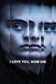 Streaming sources for I Love You Now Die The Commonwealth v Michelle Carter