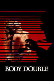 Streaming sources for Body Double