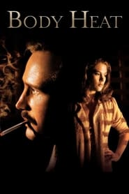 Streaming sources for Body Heat