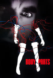 Streaming sources for Body Parts