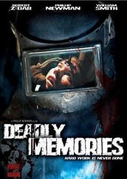 Streaming sources for Deadly Memories