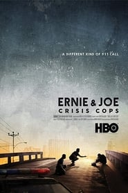 Streaming sources for Ernie  Joe