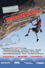 Streaming sources for Return2Sender