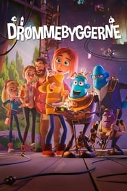 Streaming sources for Dreambuilders