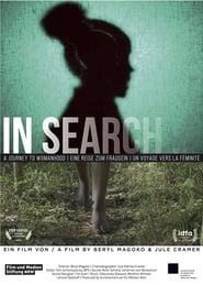 Streaming sources for In Search