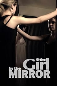 Streaming sources for The Girl in the Mirror
