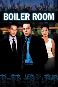 Streaming sources for Boiler Room