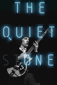 Streaming sources for The Quiet One