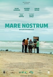Streaming sources for Mare Nostrum