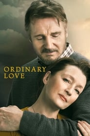 Streaming sources for Ordinary Love