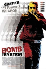 Streaming sources for Bomb the System