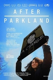 Streaming sources for After Parkland