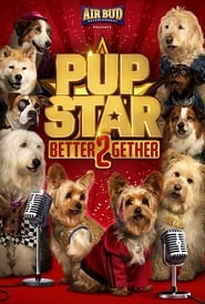 Streaming sources for Pup Star Better 2Gether