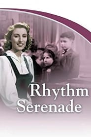 Streaming sources for Rhythm Serenade
