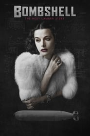 Streaming sources for Bombshell The Hedy Lamarr Story