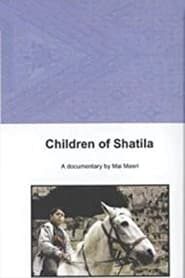 Streaming sources for Children of Shatila