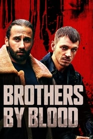 Streaming sources for Brothers by Blood