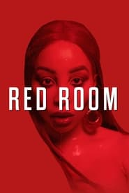 Streaming sources for Red Room