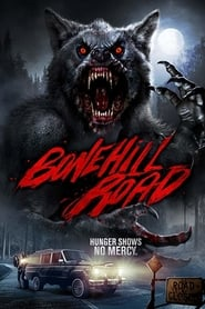 Streaming sources for Bonehill Road