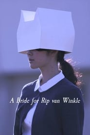 Streaming sources for A Bride for Rip Van Winkle