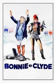 Streaming sources for Bonnie and Clyde Italian Style