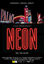 Streaming sources for Neon