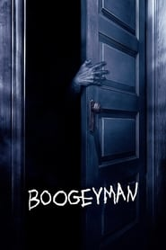 Streaming sources for Boogeyman