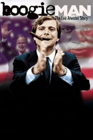 Streaming sources for Boogie Man The Lee Atwater Story