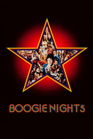 Streaming sources for Boogie Nights