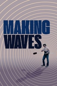 Streaming sources for Making Waves The Art of Cinematic Sound