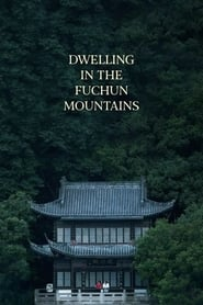 Streaming sources for Dwelling in the Fuchun Mountains