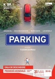 Streaming sources for Parking