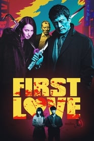 Streaming sources for First Love