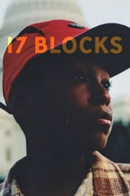 Streaming sources for 17 Blocks