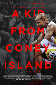 Streaming sources for A Kid from Coney Island