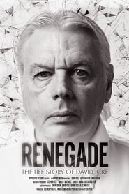 Streaming sources for Renegade The Life Story of David Icke