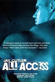 Streaming sources for Jay Cutler All Access