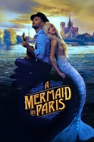 Streaming sources for A Mermaid in Paris