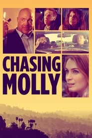 Streaming sources for Chasing Molly