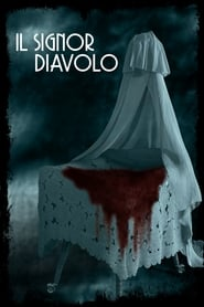 Streaming sources for Il signor Diavolo