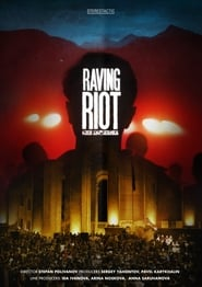 Streaming sources for Raving Riot