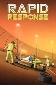 Streaming sources for Rapid Response