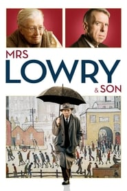 Streaming sources for Mrs Lowry  Son