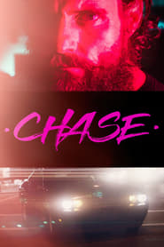 Streaming sources for Chase